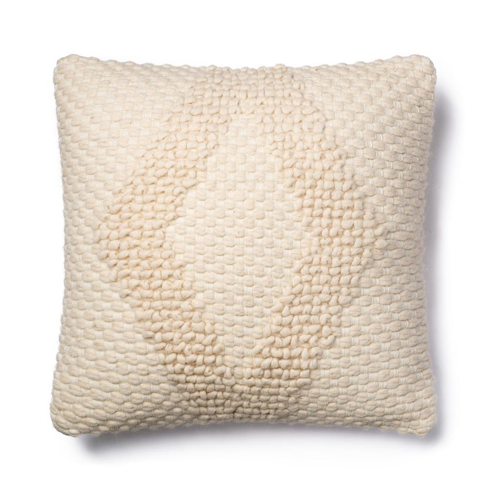 Loloi Rugs Pillows