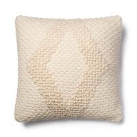 Loloi Rugs Pillows - GoingRugs
