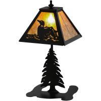 Meyda Lighting Table Lamps - GoingLighting