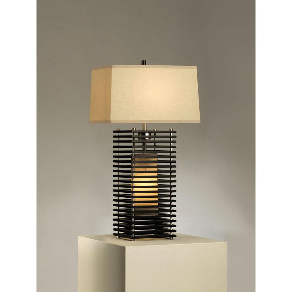 Nova Lighting Table Lamps