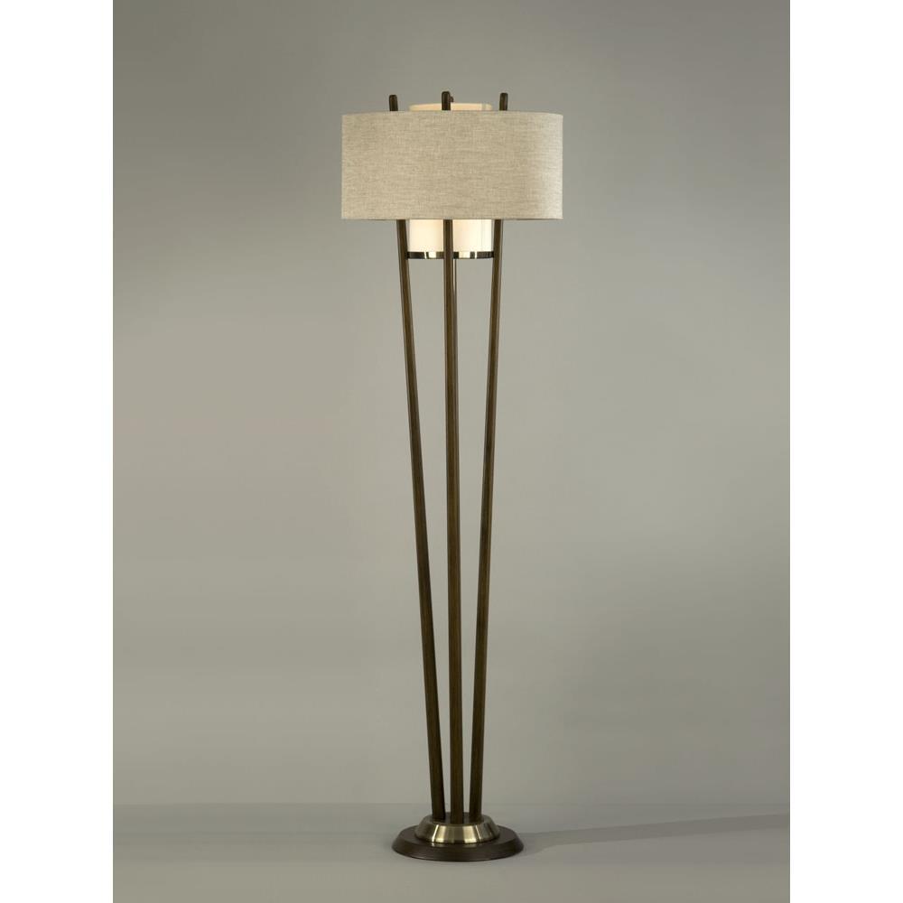 Nova Lighting Floor Lamps