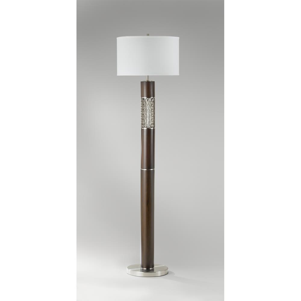 Nova Lighting Floor Lamps