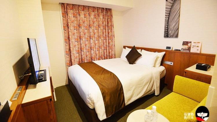 [沖繩國際通飯店] 那霸格拉斯麗飯店(Hotel Gracery Naha),近單軌縣廳前站,新飯店 平價高享受
