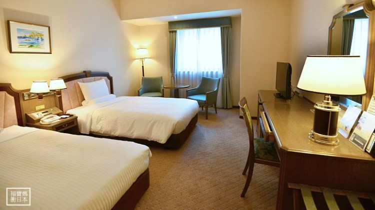 【札幌親子住宿】MYSTAYS札幌Aspen酒店 HOTEL MYSTAYS Sapporo Aspen,12歲以下兒童不加床免費入住
