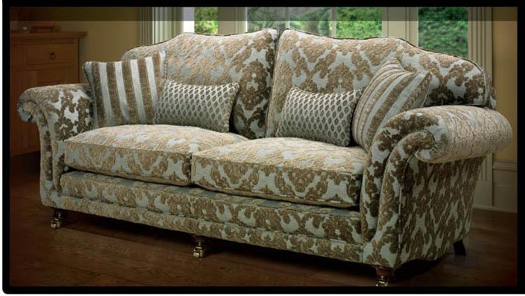 how to recover a sofa chair couch cushion covers reupholster chairs reupholstering furniture upholstery before and after