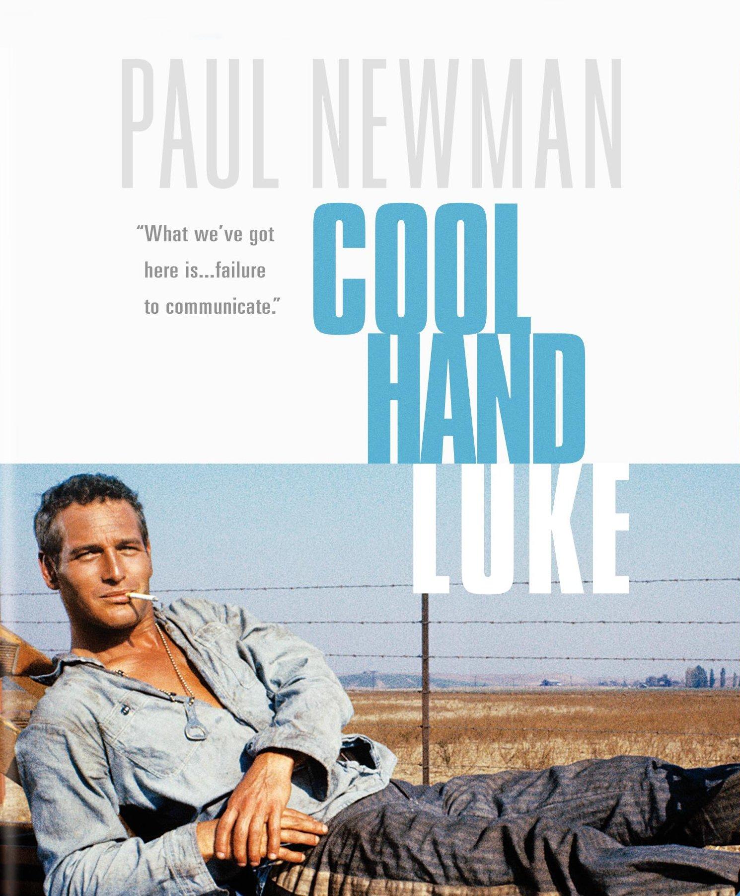 cool hand luke poster 18 goldposter