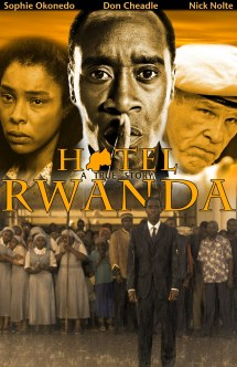 Watch Hotel Rwanda Online Free Megavideo - Vefonest-mp3