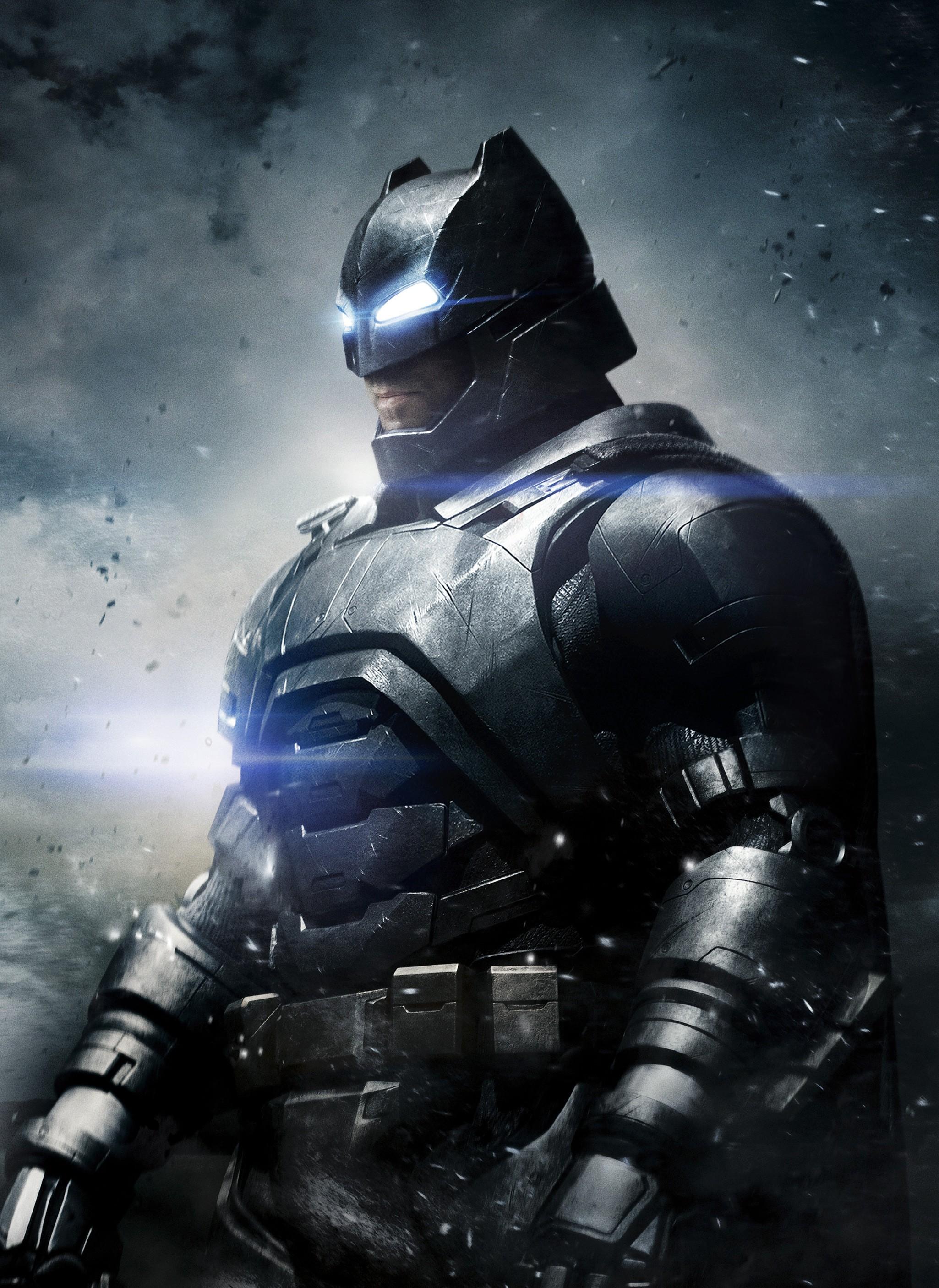 Dawn Of Justice Sub Indo : justice, Batman, Superman, Justice, Wallpapers