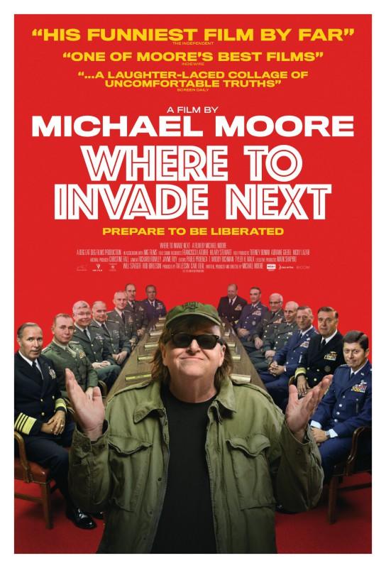 Where-to-Invade-Next_poster_goldposter_com_3