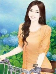 華麗逆襲韓三千蘇迎夏最新章節-華麗逆襲小說免費在線閱讀 - 輕葉小說網
