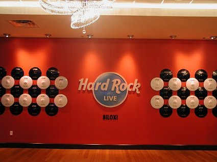 Win Slots Today: Hard rock casino biloxi, ms