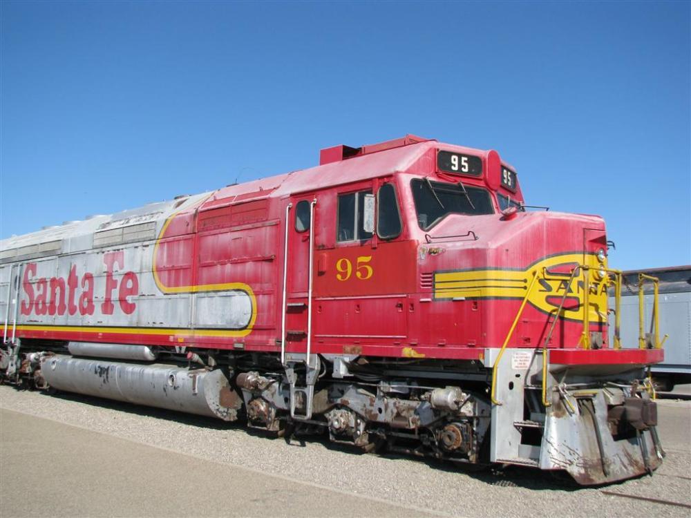 medium resolution of general electric locomotive bed mattress sale ge locomotive engines genesis ge p42dc locomotive
