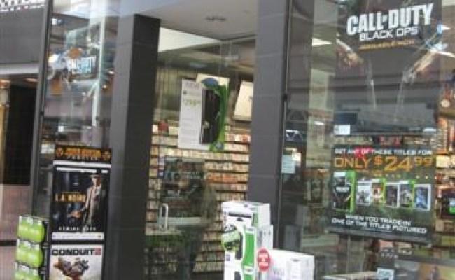 Galleria At Sunset Gamestop Henderson Nv Used Video