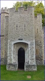 tower of london wikipedia # 38