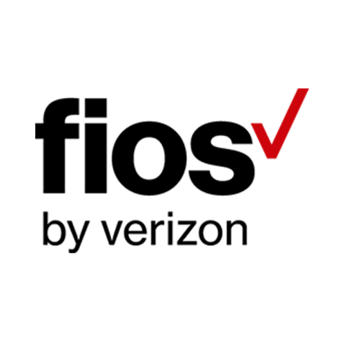 Verizon Fios Coupon Code, Promo Codes & Offers November
