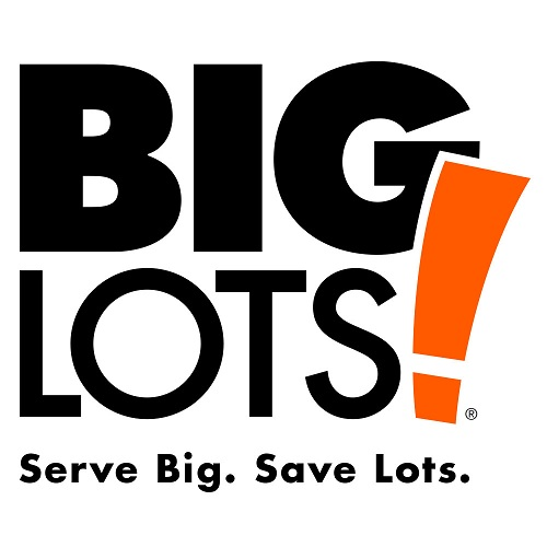 everywhere chair coupon code nest canada big lots coupons promo codes deals 2019 groupon printable