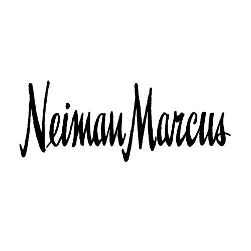 30% off Neiman Marcus Coupons, Promo Codes & Deals 2018