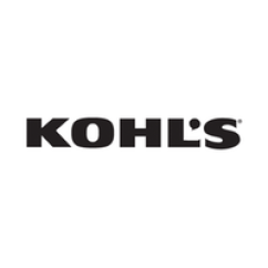 Everywhere Chair Coupon Code Glider Recliner With Ottoman 60 Off Kohl S Coupons Promo Codes Deals 2019 Groupon Kohls Com