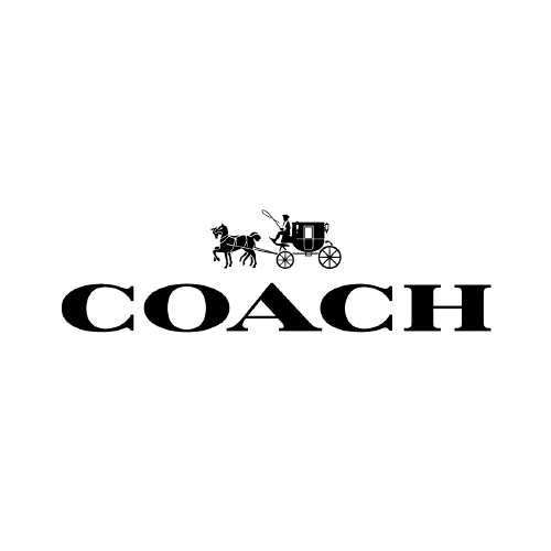 coach coupons promo codes