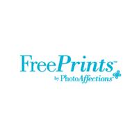 free prints coupons promo