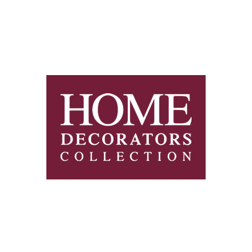 60 Off Home Decorators Collection Coupon & Home Decorators