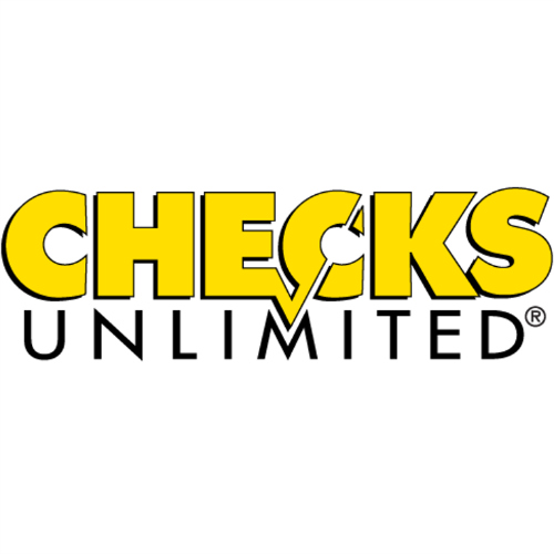 checks unlimited coupons promo