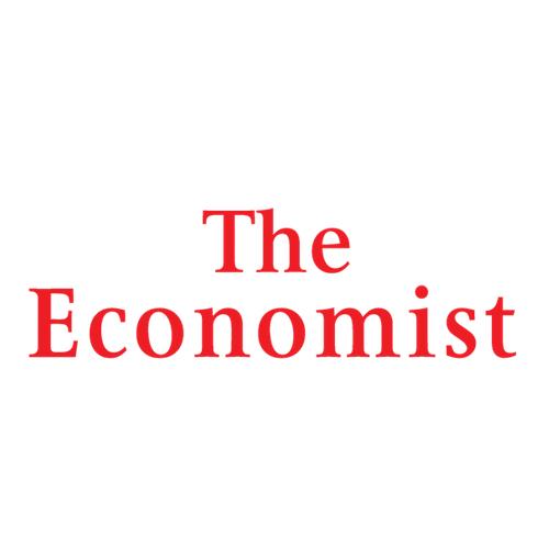 the economist groupon the