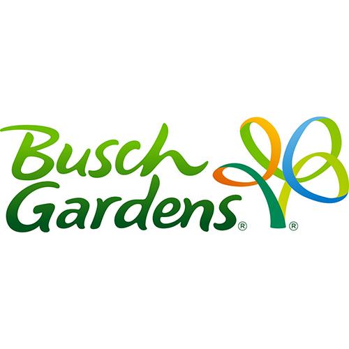 busch gardens coupons promo