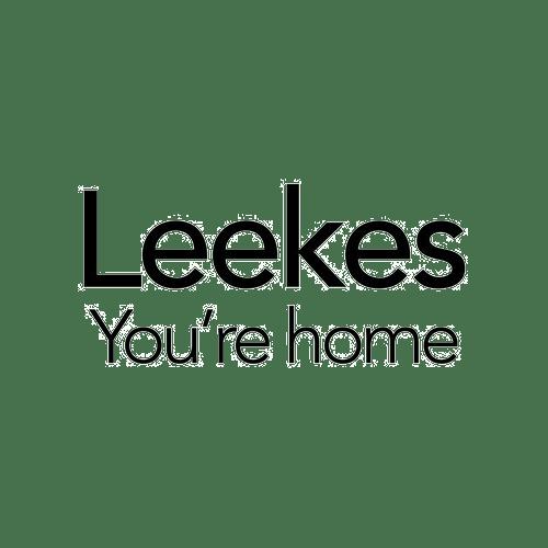 sofas and stuff alton basford united vs boston sofascore leekes discount codes & vouchers - january 2019   groupon