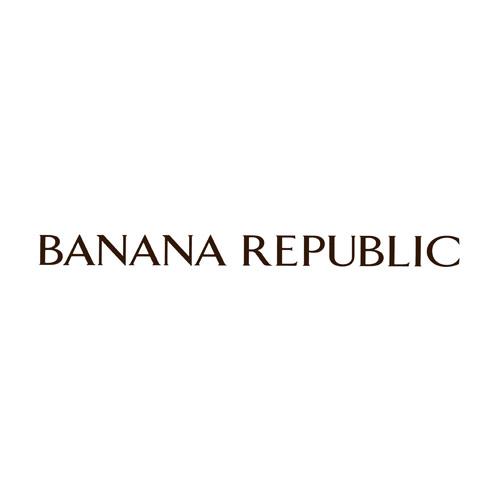 25 off banana republic