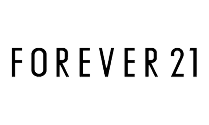 forever 21 coupon forever