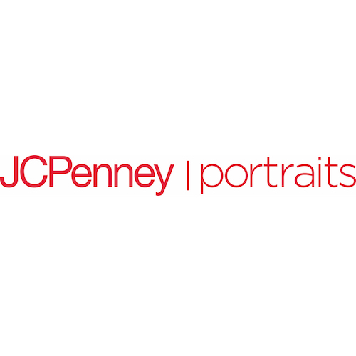 October Coupons 2017 Jcpenney