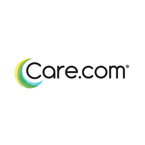 Carecom Coupons Promo Codes  Deals 2019  Groupon