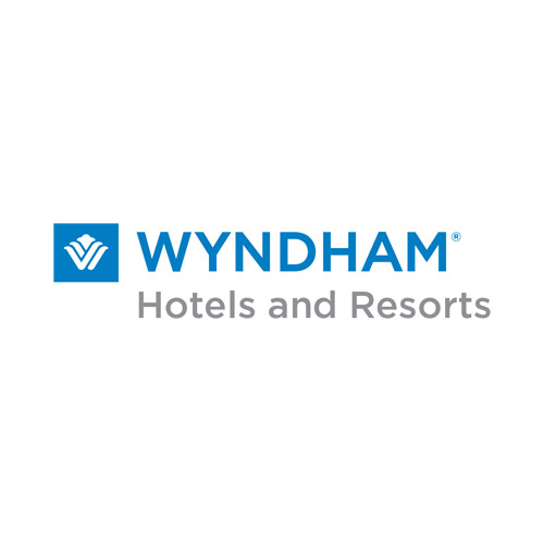 Wyndham Hotels & Resorts Coupons, Promo Codes & Deals