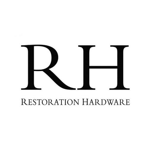 Restoration Hardware Coupon & Restoration Hardware Promo