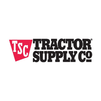 5 off tractor supply