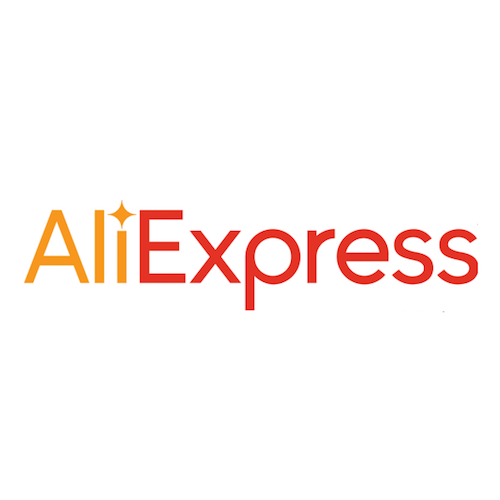 aliexpress coupons promo codes