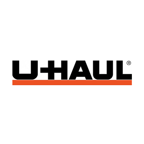 Uhaul Discount Code March 2019