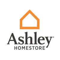 ashleyfurniturehomestore com with ashley furniture sales deals