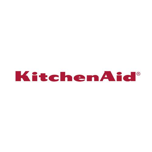 kitchen aid coupons mittens kitchenaid promo codes deals 2019 groupon