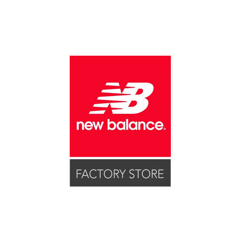 New Balance Factory Stores Coupons Promo Codes  Deals 2018  Groupon