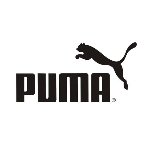 Puma Coupon  Puma Promo Code Deals May 2017  Groupon
