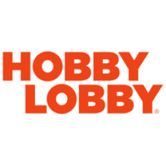 Your Chair Covers Inc Promo Code Outdoor Lounge Sale Hobby Lobby Coupons Codes Deals 2019 Groupon Hobbylobby Com With Coupon