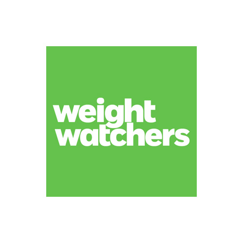 Farmers Watchers Direct Weight