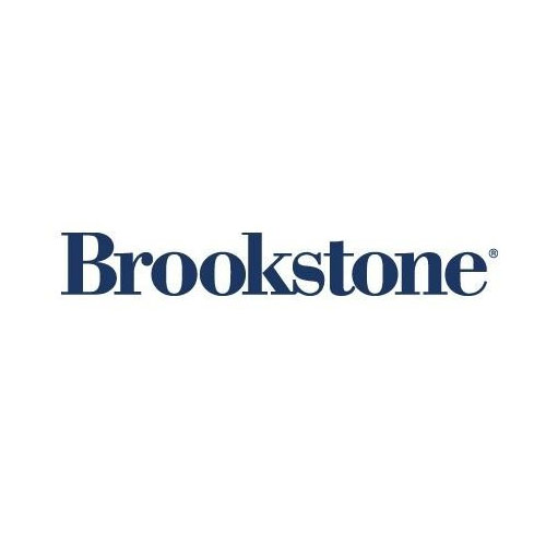 your chair covers inc promo code blue upholstered dining chairs brookstone coupons codes deals 2019 groupon coupon