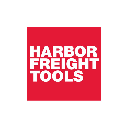20 Percent Harbor Freight Coupon 2019