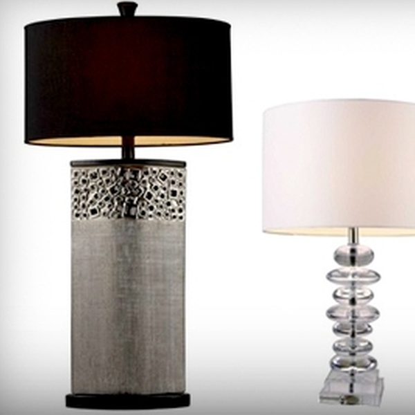 25 for 75 worth of lighting fixtures lamps and mirrors at progressive lighting