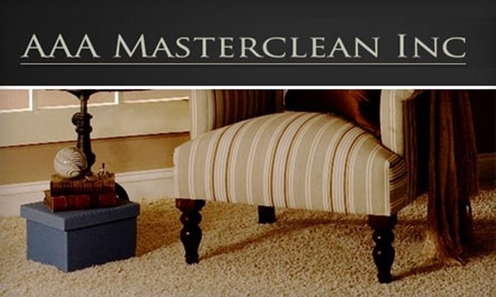 Masterclean Carpet Care Creativeadvertisingblog Com