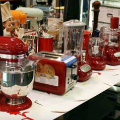 Kitchen Goods Store Cheap Small 55 Off At Homevillage Groupon