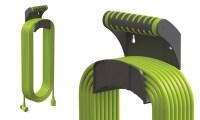 Extension Cord Storage Bracket | Groupon